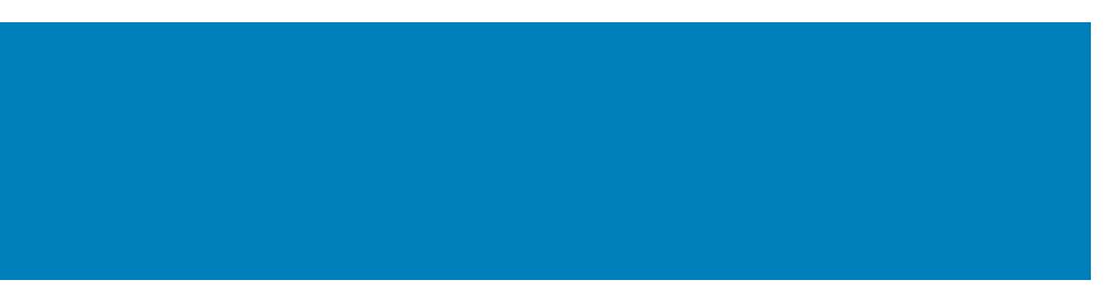 Criolipolise Wiki